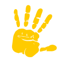 together-logo
