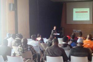 Sesión Extranjería 26-04-2016 (2)