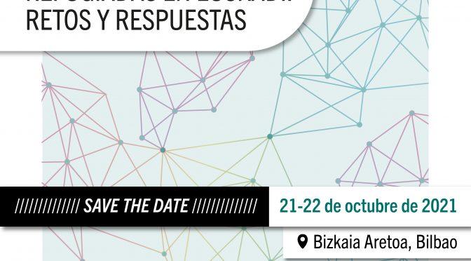 XI. Jornadas sobre Inmigración e Integración en el País Vasco
